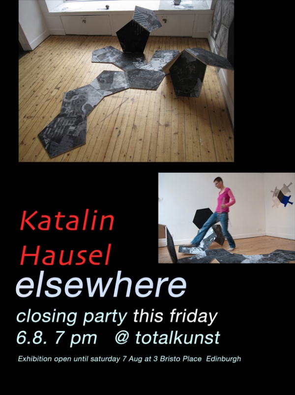https://tkunst.files.wordpress.com/2010/08/katalinhauselclospart.jpg